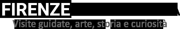 Firenze Fuori Rotta Logo